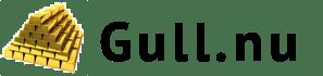 Gull.nu logo